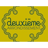 Deuxième Arrondissement