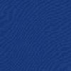 Jersey 95% coton 5% spandex bleu dur 20 x 140 cm