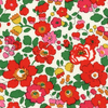 Liberty Betsy grenadine coloris S 20x137 cm