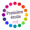 Première Etoile