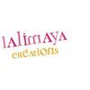 Lalimaya