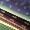 a nanas fabric 2