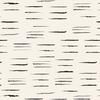 Tissu Chalk Off White 20 x 140 cm