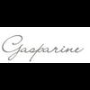 Gasparine
