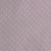 tissu-jersey-matelasse-france-duval-figue-x-10cm