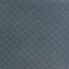 tissu-jersey-matelasse-france-duval-gris-fonce-x-10cm