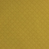 tissu-jersey-matelasse-france-duval-banane-x-10cm