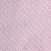 tissu-jersey-matelasse-france-duval-rose-x-10cm