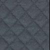 Capture d'écran 2014-12-10 à 07.12.01