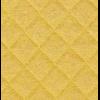FDS banane