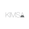 Kimsa