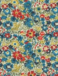 http://www.motifpersonnel.com/_i/6533/m250-1254-b-dora-zoom-jpg-1317876566.jpg