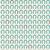 FAN-4076 hoofprint