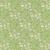capel vert 0363 3055 L