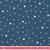 premiere_etoile_motif_classique_denim_16x16