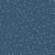 premiere_etoile_motif_classique_denim_50x50