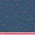 premiere_etoile_motif_classique_denim_fluo_16x16
