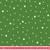 premiere_etoile_motif_classique_basilic_16x16