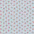 cherries_corail_glacon_50x50
