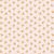 cherries_gold_nude_50x50