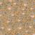 LVS-48809-Lovebirds-Amber_500px