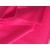 lycra rose fluo