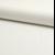 Capture d'écran 2021-04-02 à 19.40.51