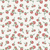 K-22033-Lively-Rosebuds-Crystal_500px