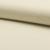RS0116-001
