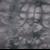 Capture d'écran 2021-09-09 à 05.54.23