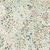 1256-a-adelajda-zoom