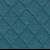 fds bleu canard