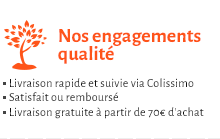 s-engagements