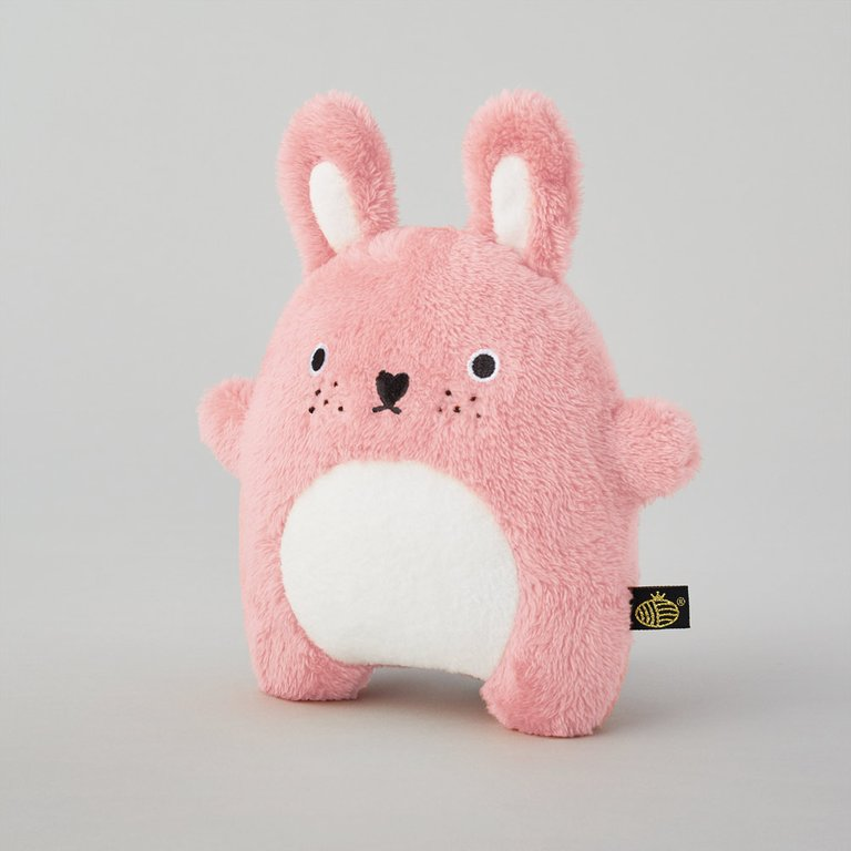 Noodoll-rabbit-plush-toy-Ricefluff-2-1