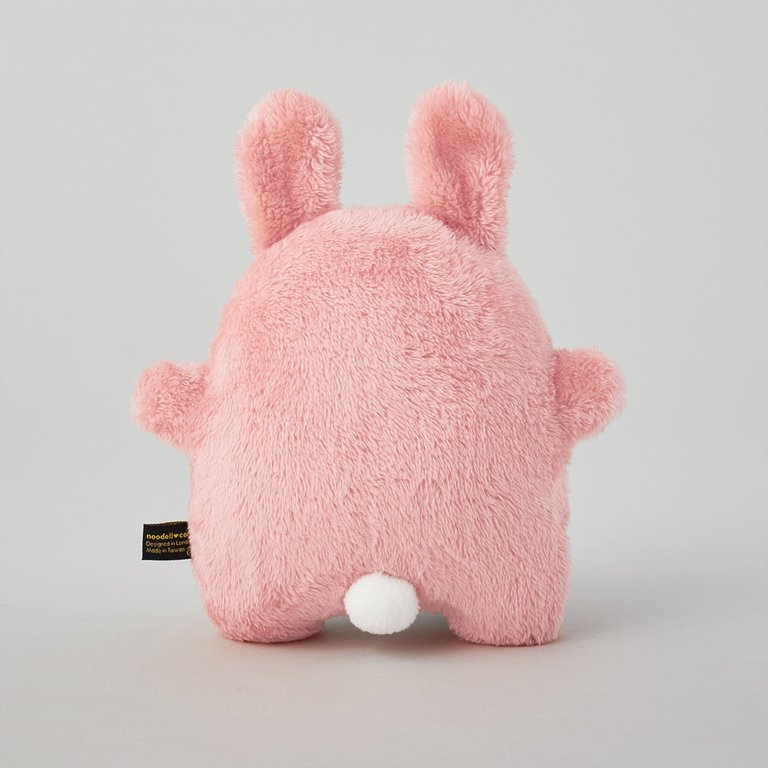 Noodoll-rabbit-plush-toy-Ricefluff-3-1