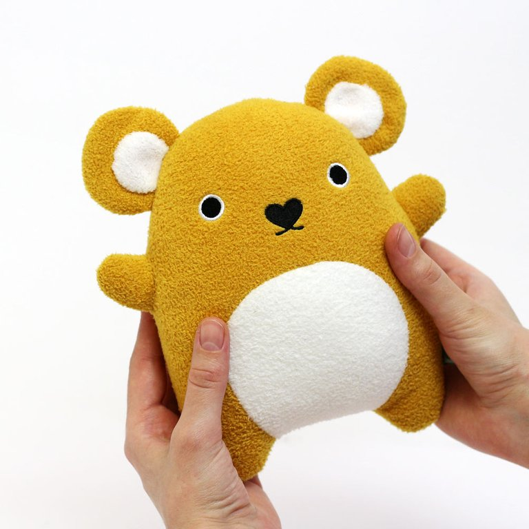 Noodoll-bear-plush-toy-Ricecracker-4