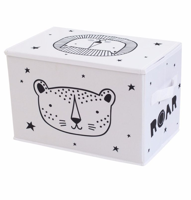 stpuro03-2-lr_pop-up_box_roar