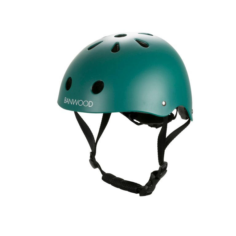 BW-HELMET-DARKGREEN