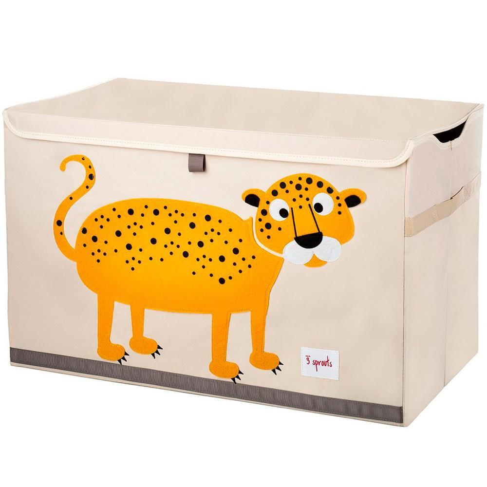 3Sprouts_Toy_Chest_Leopard_b26832e8-6a35-474a-b736-e5b33dc8b700_1024x1024@2x