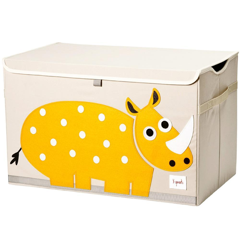 3Sprouts_Toy_Chest_Rhino_7ae3333b-2b7e-484c-a9de-020c42882fd9_1024x1024@2x