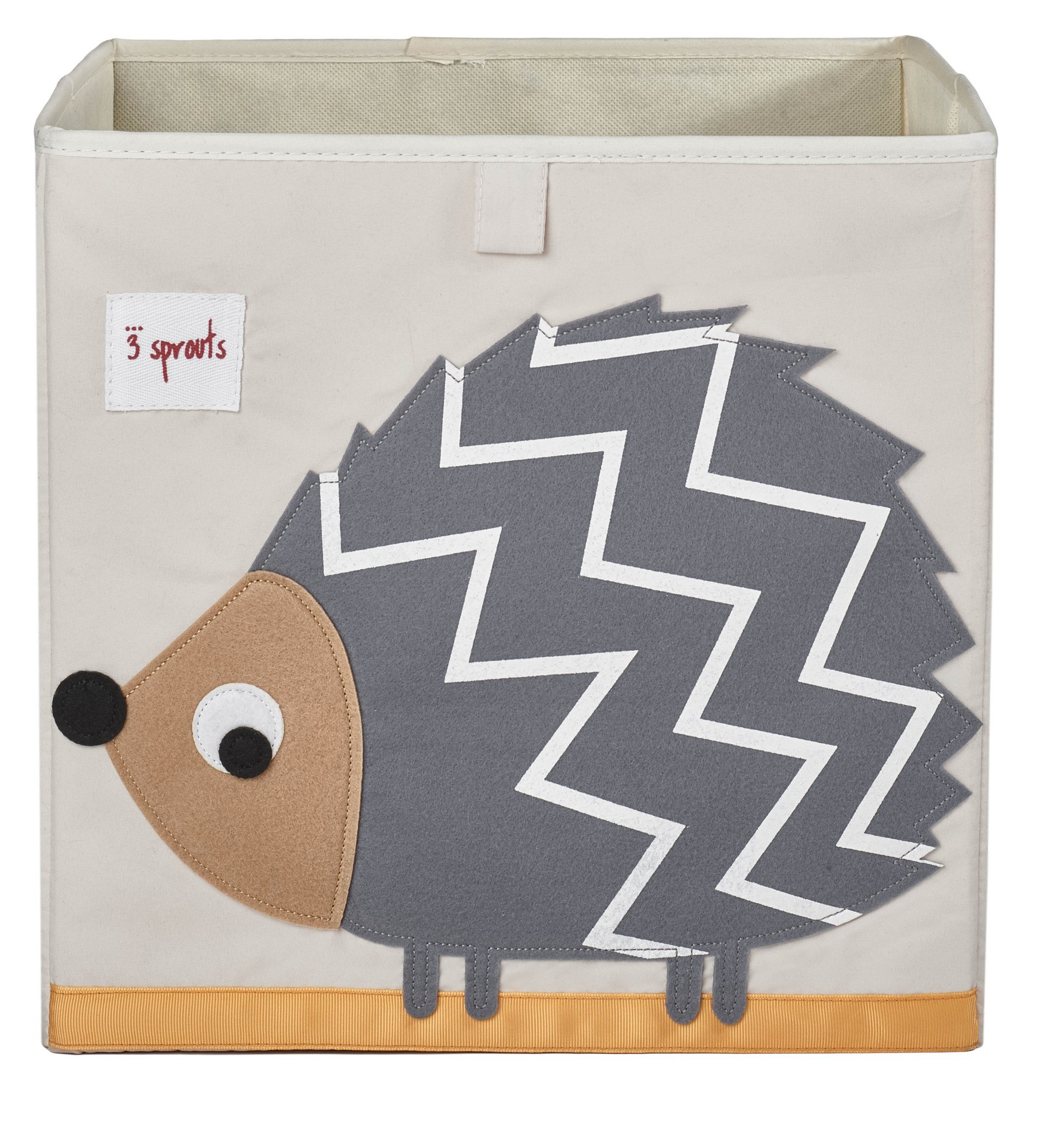 Hedgehog_Storage_Box_crop_311936c1-3122-4292-8bd0-c5769d78d924_1024x1024@2x