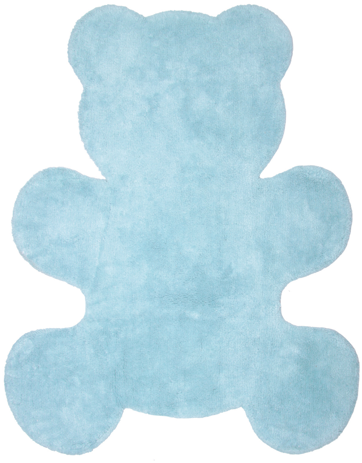 TAPIS LITTLE TEDDY