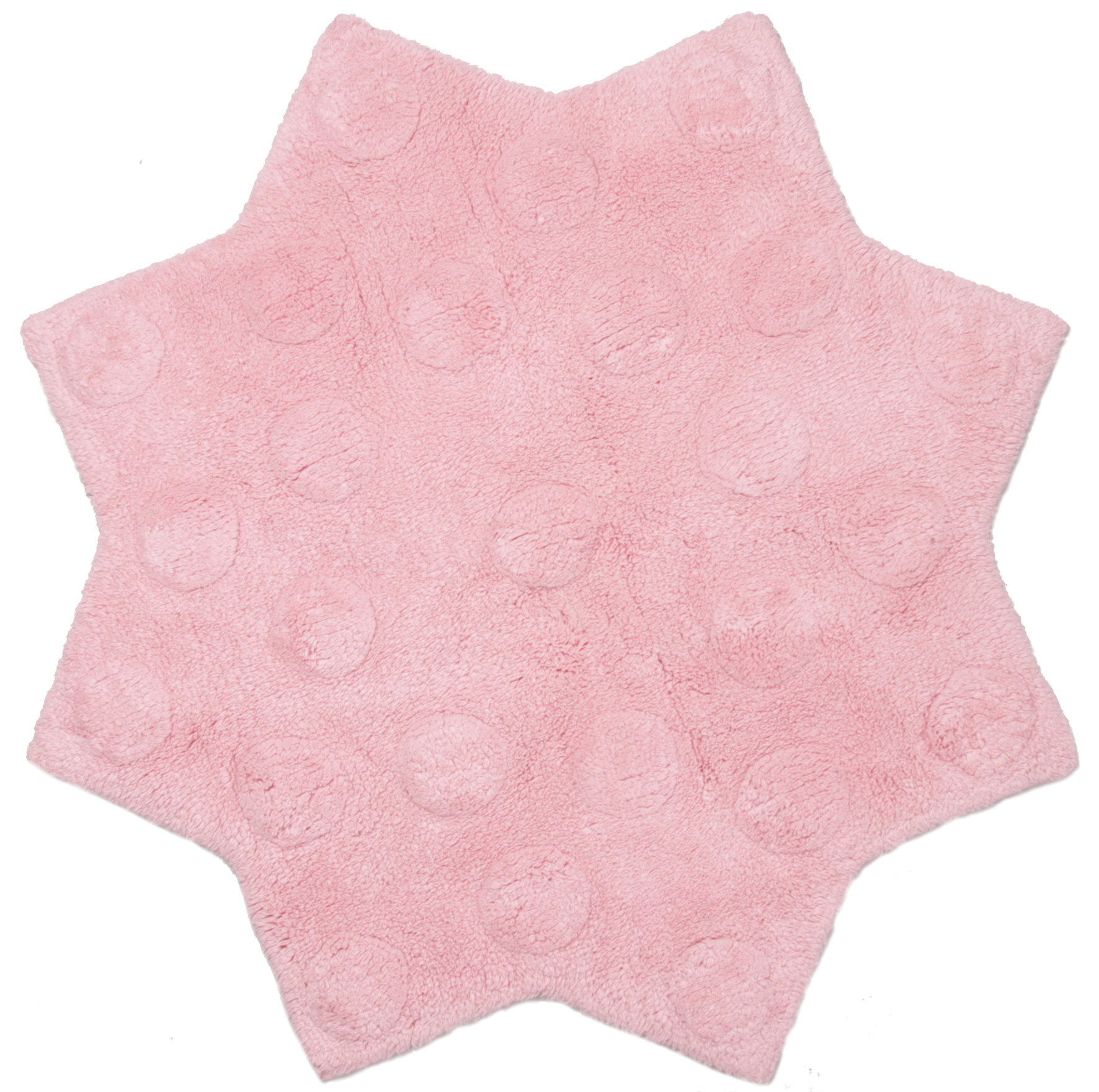 TAPIS LITTLE STELLA