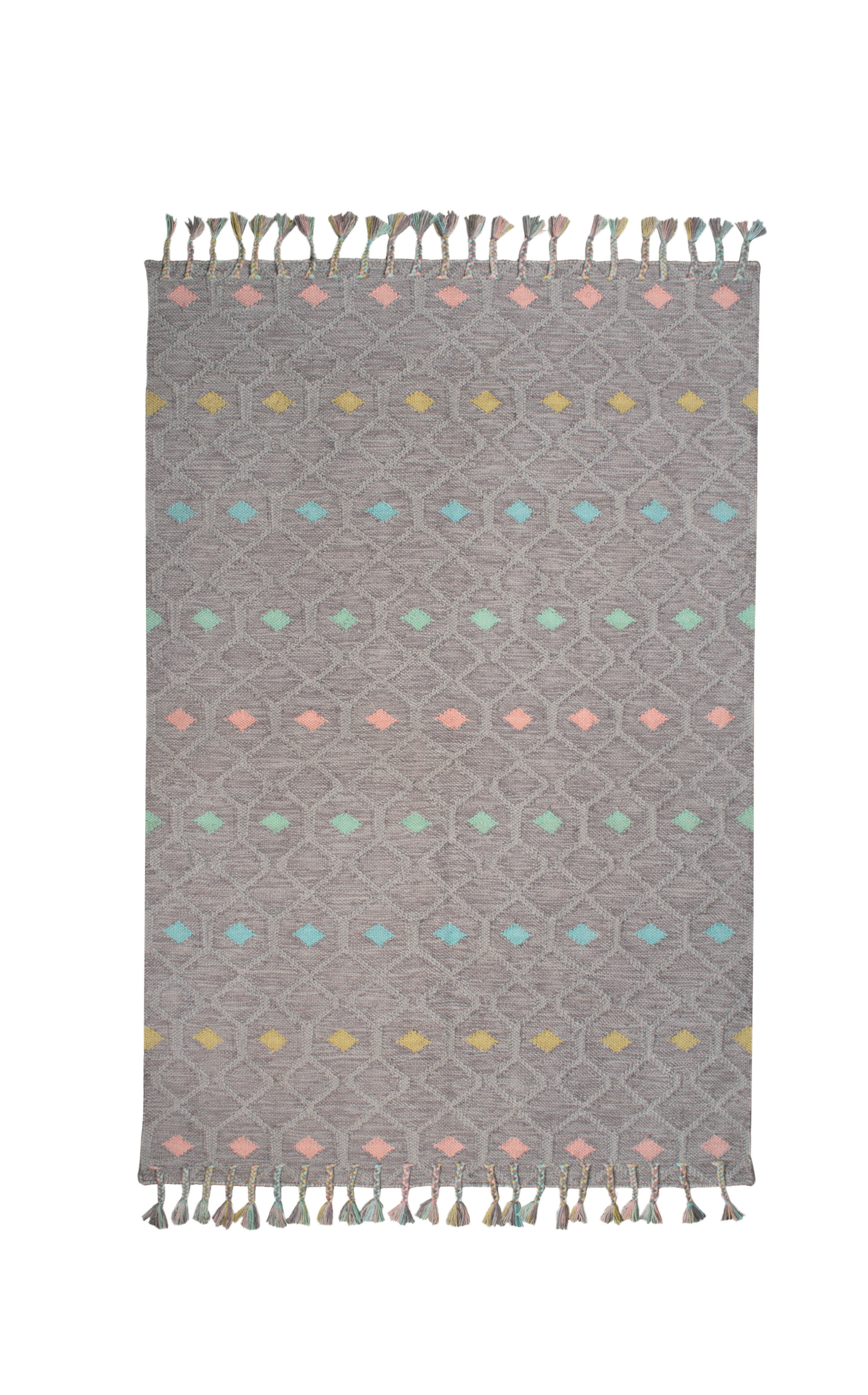 TAPIS DRISTY PM