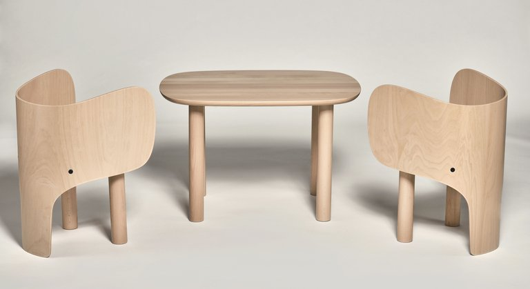 elephant_chair+and+table_2+low