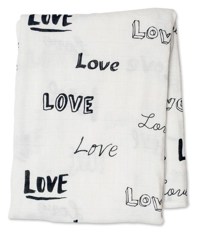 Lange bambou - Love