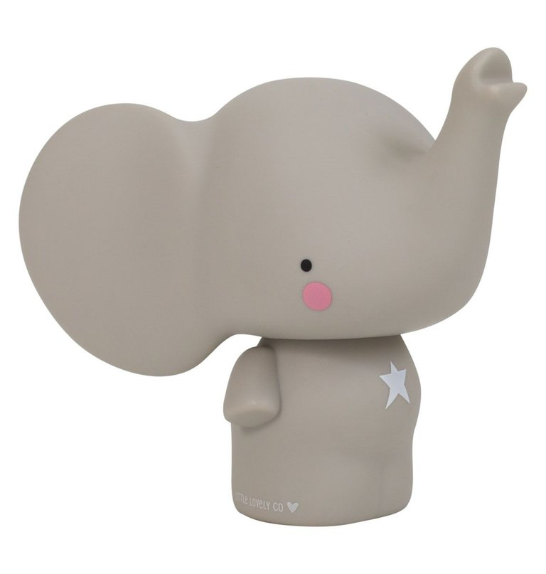 TIRELIRE ELEPHANT