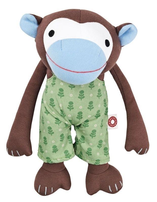 Frederik pantalon vert