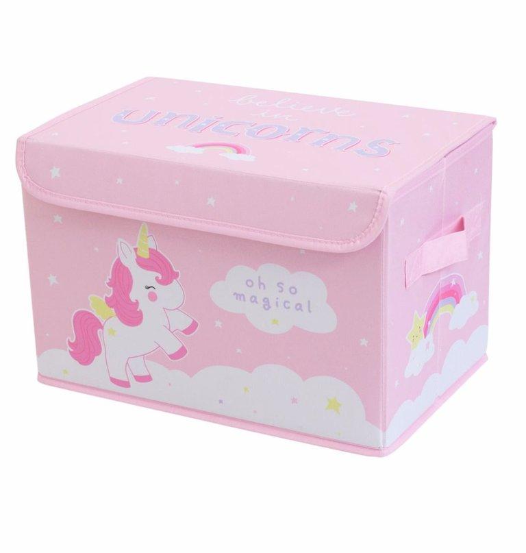 stpuun01-1-lr_pop-up_box_unicorn