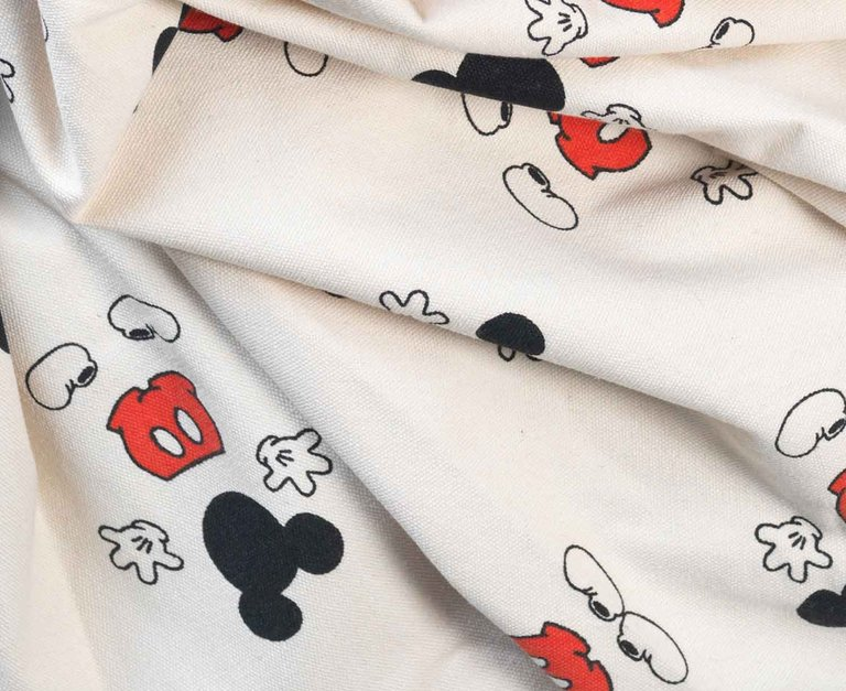 mickey_cool_detail